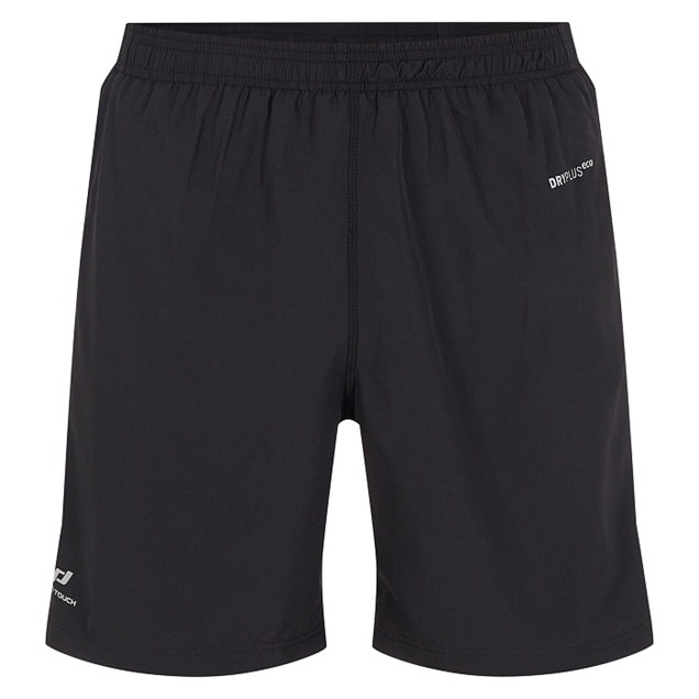 Pro Touch Rolly Men's Short, Black