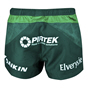 BLK Connacht 19 Home Short Green