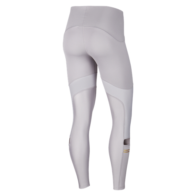 legging nike one 7/8 feminina