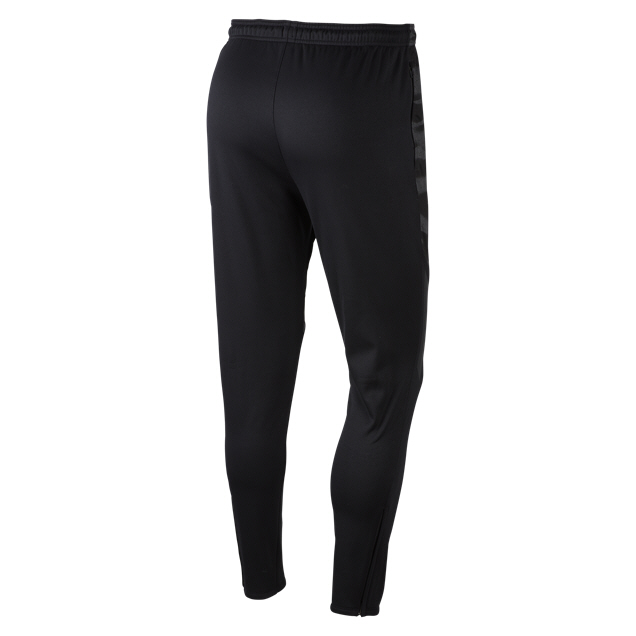 Nike Strike Therma Men's Pant  Black/Anthracite