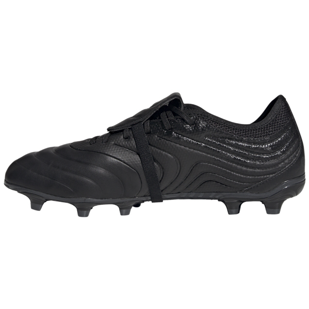 adidas Copa Gloro 20.2 FG Football Boot, Black