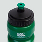 Canterbury IRFU 2020 Water Bottle, Green