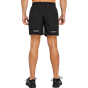 Asics Icon 7IN Short Performance Blk/Gry