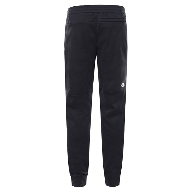 The North Face TNL Mens Cuff Pant Black