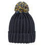 O'Neills Tipperary Portland Bobble  Navy