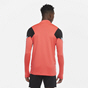 Nike Liverpool 20 Drill QZ Top CL Red