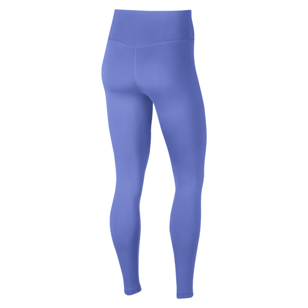 Nike ONE Women's Tight, Blue