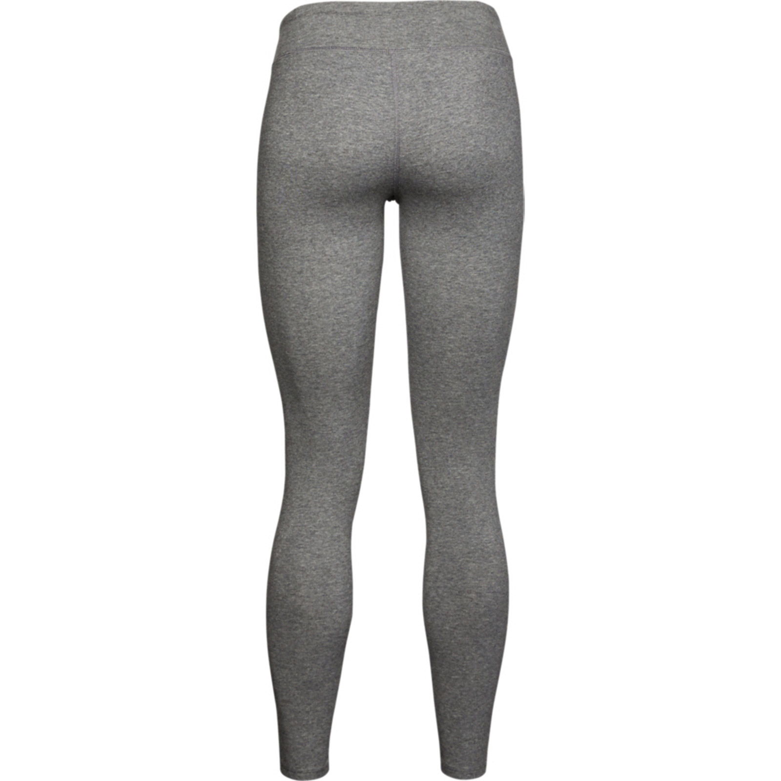 Under Armour Women's Favorite Leggings, Grey