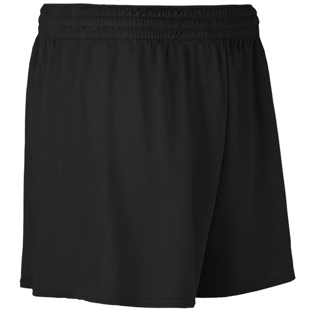 O'Neills Mourne Kids Short Black