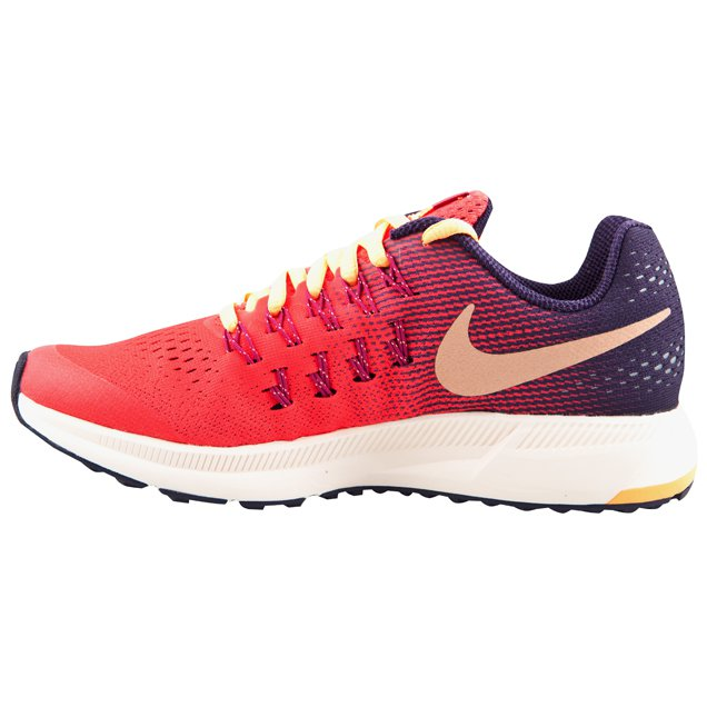 nike pegasus junior running shoes nz