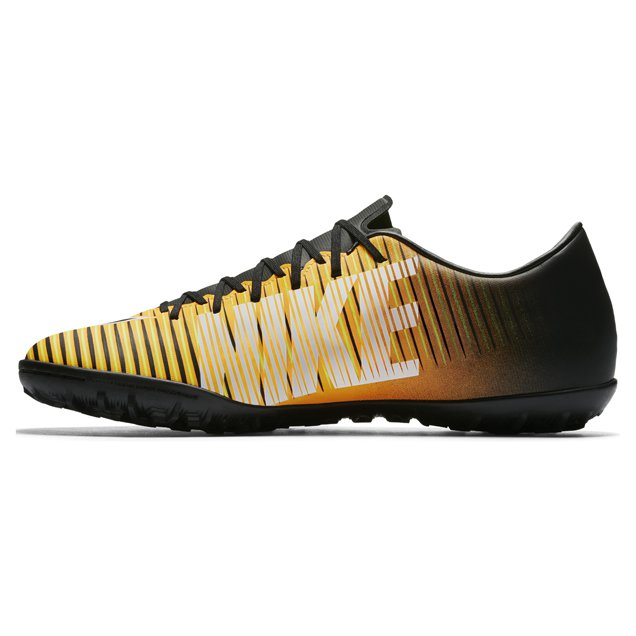 finest selection 84f08 bb92b Nike Mercurial Victory VI Astro Boot, Orange | Elverys Site