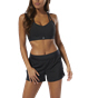 Reebok WOR Knit Women's Short, Black