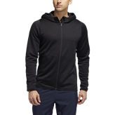 adidas Free Lift Daily Men's Hoody, Black