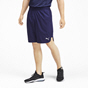 Puma Woven Men's Short Navy