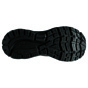 Brooks Ghost 13 GTX Women's Trail Shoe Black