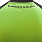 BLK Connacht 20 Training Tee  Green