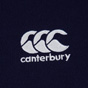Canterbury Lions Home Nations Polo Navy