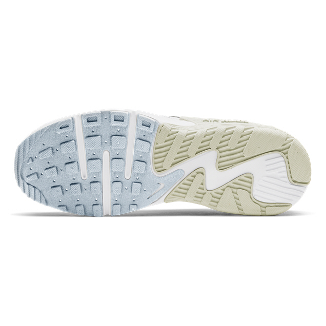 Nike Air Max Excee Womens Fw White/Ivory
