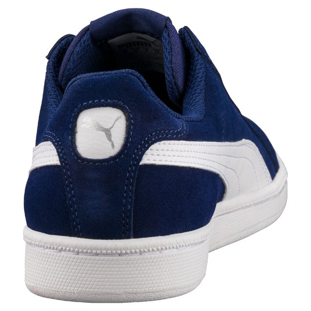 ceb744ea101 Puma Smash SD Men s Trainer
