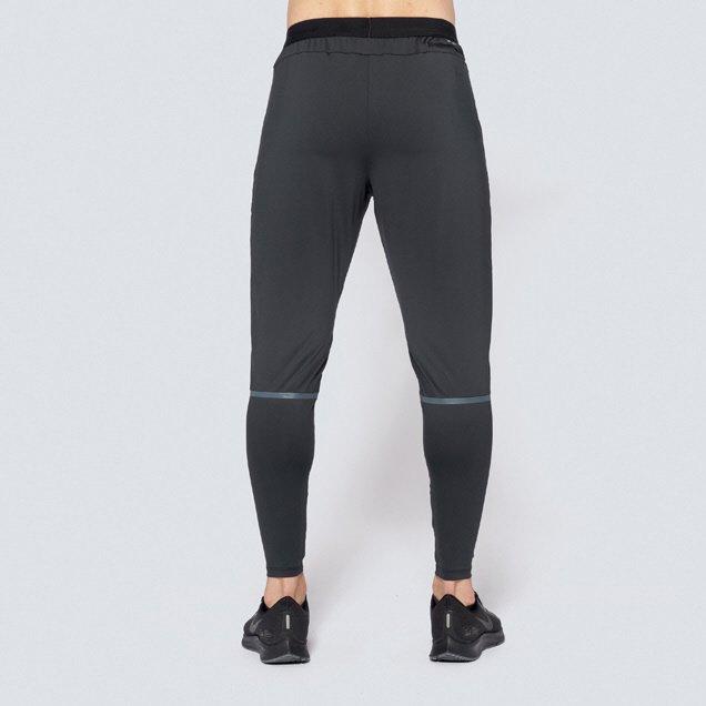 4f91890731bf Nike Shield Swift Men s Running Pant