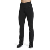 Nike Power Classic Gym Women's Pants Black