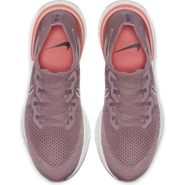 watch dfe7c 8e1d2 ... Nike Epic React Flyknit 2 Women s Running Shoe, ...