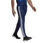 adidas Tiro19 Men's Pant, Blue