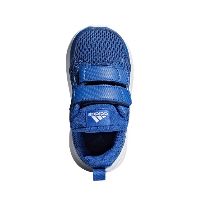 adidas AltaRun Infant Boys' Trainer, Blue