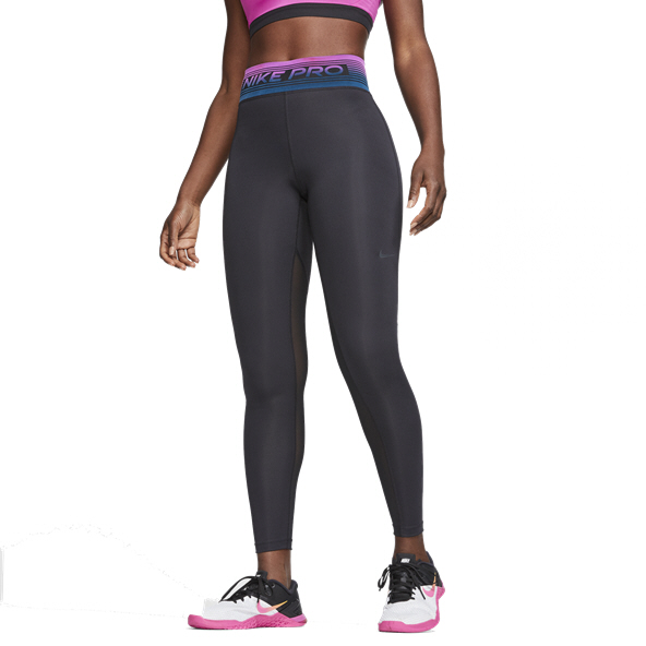 Nike Pro VNR EXCL Women's Tight, Black