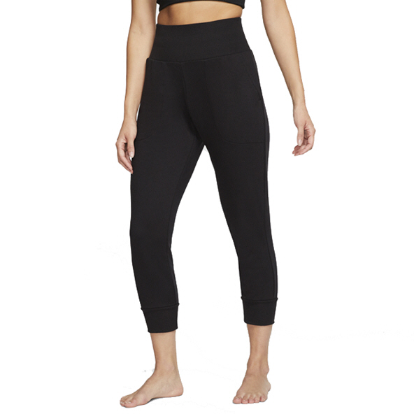 Nike Flow Hyper Women's Pant, Black