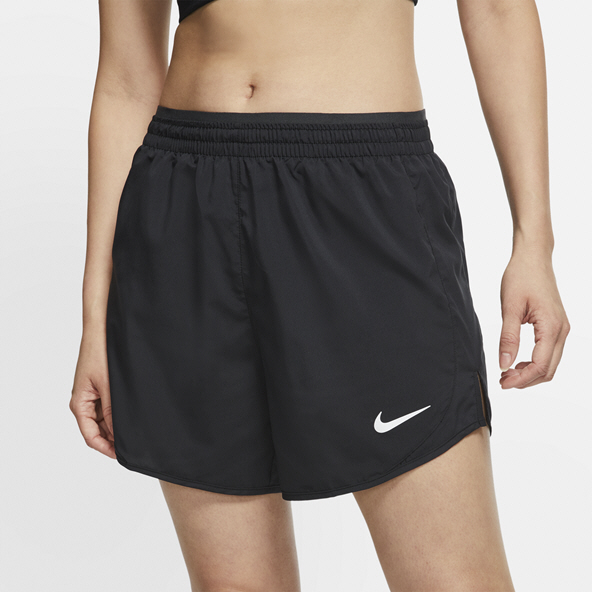 Nike Tempo Luxe Women's Running Short, Black