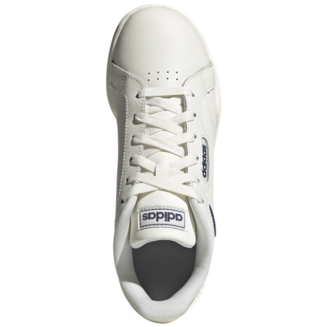 adidas Roguera Boys' Trainer White