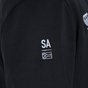 Canterbury British & Irish Lions Thermoreg 1/4 Zip Top Black