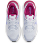 Nike Renew Run 2 Kid Girls White/Pink
