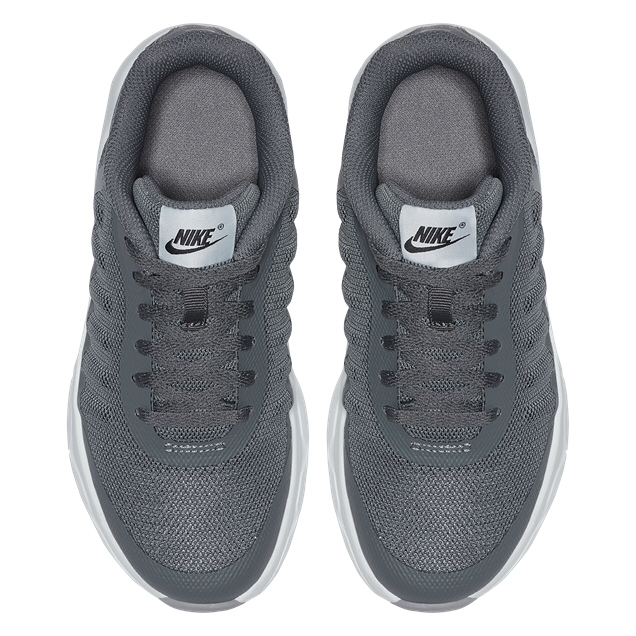 Nike Air Max Invigor Junior Kids' Trainer, Grey