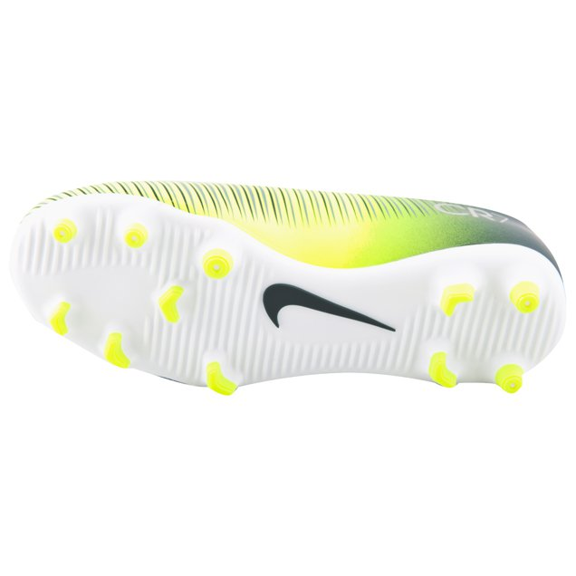 ... Nike Mercurial Vortex III CR7 Kids 'Football Boot, ...