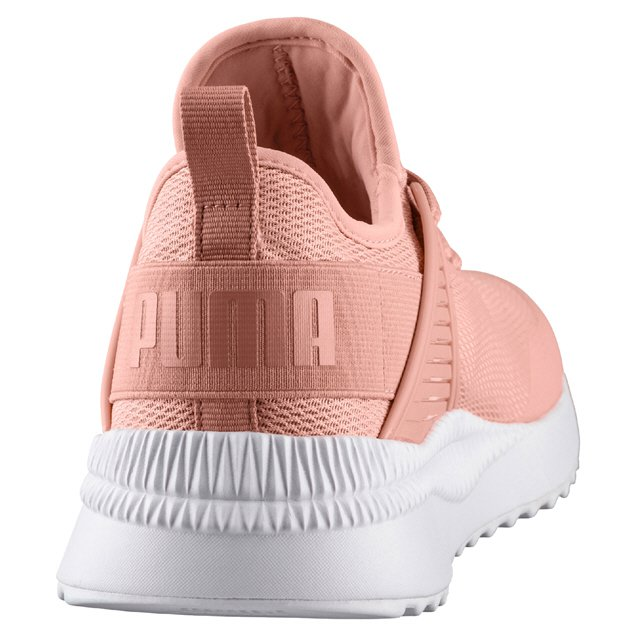 8c83a8f22fc3 Puma Pacer Next Cage Women s Trainer