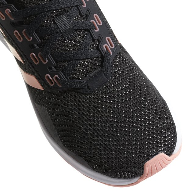 ... Black  adidas Duramo 9 Women s Running Shoe f12769265