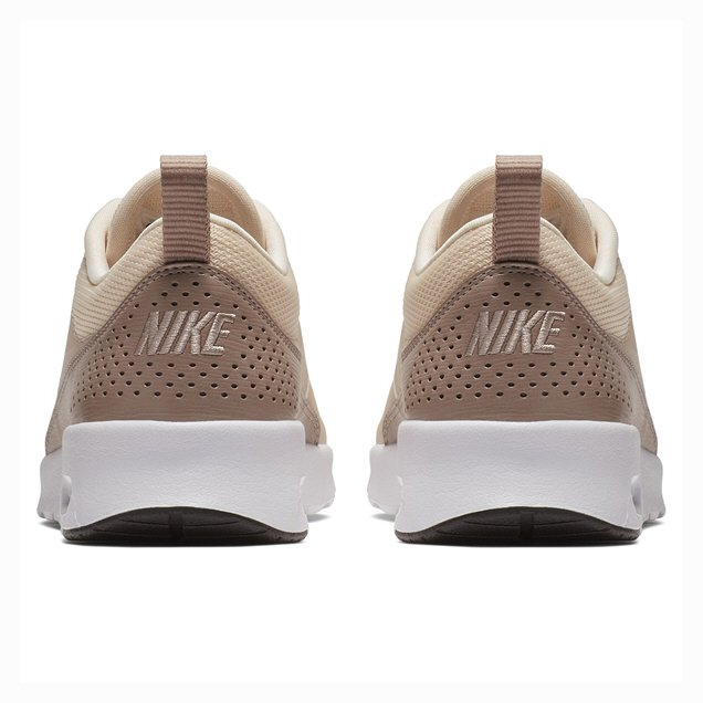 buy popular bcd40 c4ef3 Nike Air Max Thea Women s Trainer, Guava Ice ...