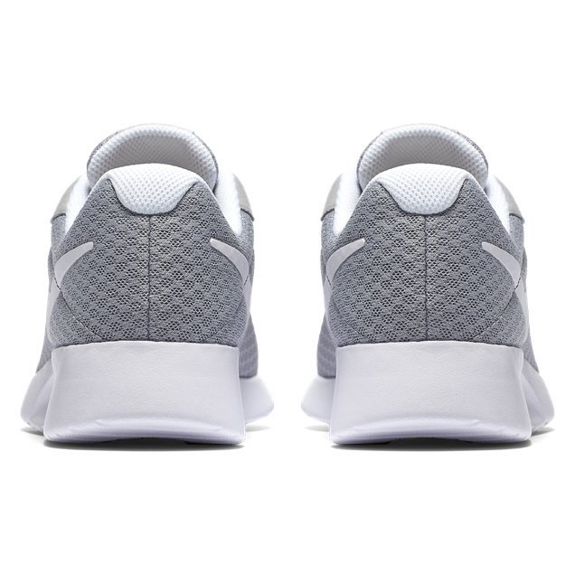 Nike Tanjun Women's Trainer, Grey