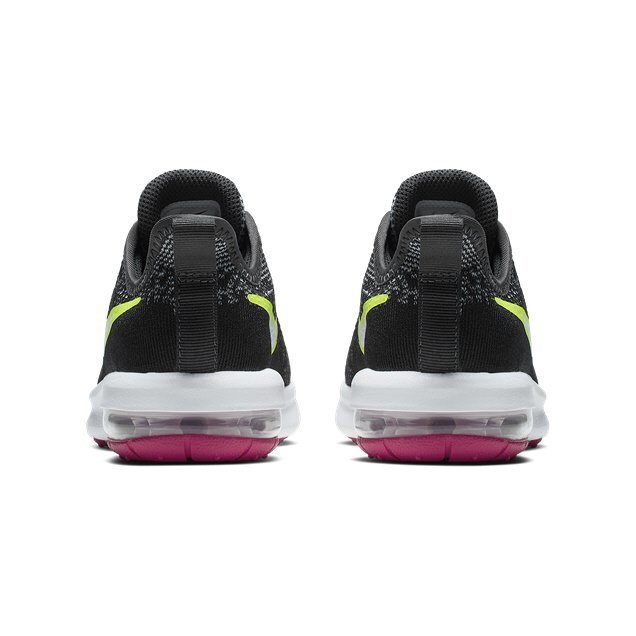 air max sequent 4 jr