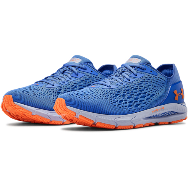 Under Armour® HOVR Sonic 3 Men's Running Shoe, Blue