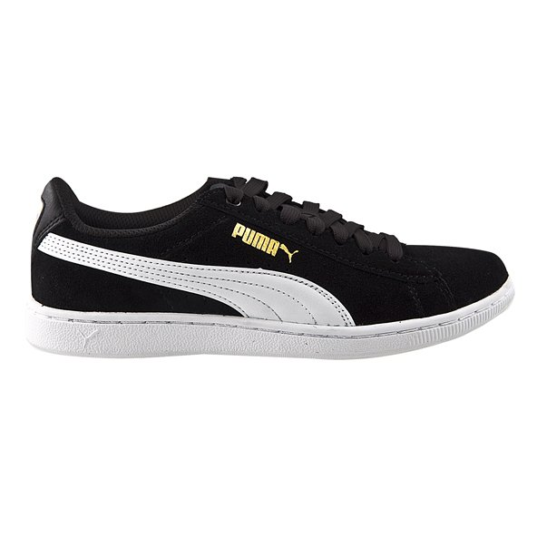 Puma Vikky Foam Women's Trainer, ...