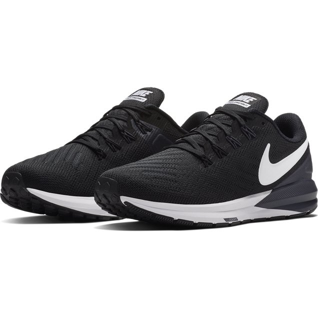 4f9e9d10eee Nike Air Zoom Structure 22 Women s Running Shoe