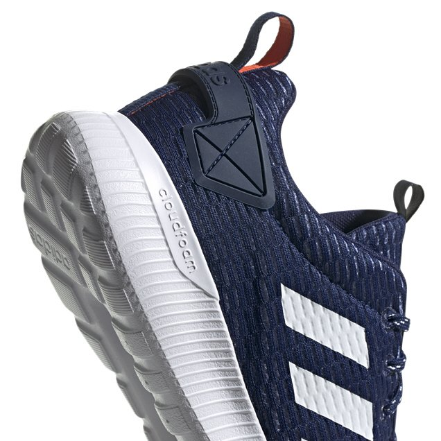 the best attitude 0c423 b5194 adidas Lite Racer Climacool Men's Trainer, Navy | Elverys Site