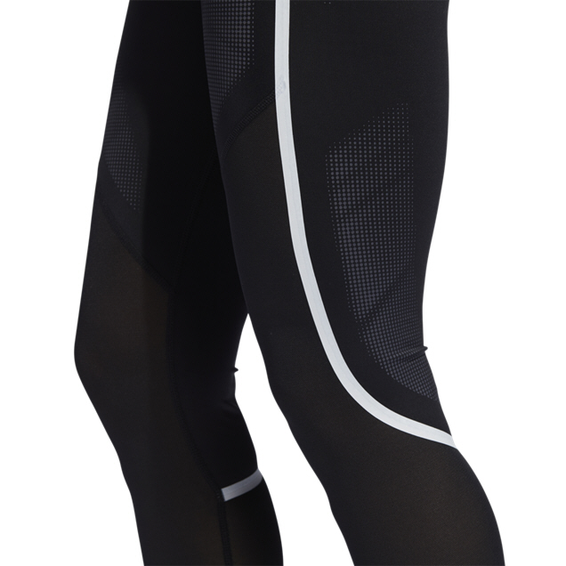 adidas legging intersport