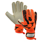 Precision Fusion X3D Junior Flat Cut Turf Orange
