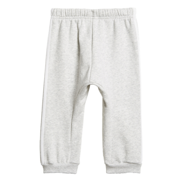 age 2-3 adidas leggings
