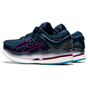 Asics Metaride Women's Running Shoe, Navy