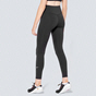 Nike The One Women's Tight Black/White